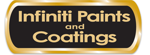 Infiniti Paints and Coatings | Melbourne, FL